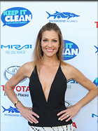 Celebrity Photo: Tricia Helfer 1200x1600   168 kb Viewed 55 times @BestEyeCandy.com Added 95 days ago