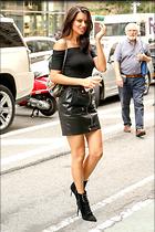 Celebrity Photo: Adriana Lima 2200x3300   992 kb Viewed 20 times @BestEyeCandy.com Added 23 days ago
