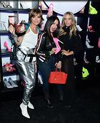 Celebrity Photo: Lisa Rinna 1200x1486   306 kb Viewed 7 times @BestEyeCandy.com Added 39 days ago