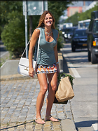 Celebrity Photo: Kelly Bensimon 1200x1600   270 kb Viewed 52 times @BestEyeCandy.com Added 78 days ago