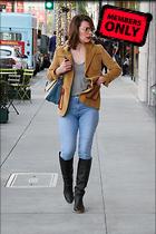 Celebrity Photo: Milla Jovovich 2200x3300   1.4 mb Viewed 0 times @BestEyeCandy.com Added 4 days ago