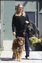 Celebrity Photo: Amanda Seyfried 1200x1801   240 kb Viewed 5 times @BestEyeCandy.com Added 18 days ago