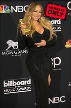 Celebrity Photo: Mariah Carey 1473x2242   1.9 mb Viewed 0 times @BestEyeCandy.com Added 32 hours ago