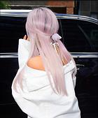 Celebrity Photo: Ariana Grande 1200x1452   168 kb Viewed 1 time @BestEyeCandy.com Added 25 days ago