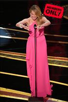 Celebrity Photo: Julia Roberts 3376x5063   4.0 mb Viewed 1 time @BestEyeCandy.com Added 59 days ago
