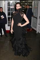 Celebrity Photo: Anne Hathaway 2549x3824   869 kb Viewed 11 times @BestEyeCandy.com Added 112 days ago