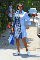 Celebrity Photo: Gabrielle Union 1200x1800   401 kb Viewed 47 times @BestEyeCandy.com Added 192 days ago