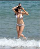 Celebrity Photo: Jess Impiazzi 1200x1456   208 kb Viewed 11 times @BestEyeCandy.com Added 23 days ago