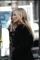 Celebrity Photo: Kate Moss 1200x1806   152 kb Viewed 15 times @BestEyeCandy.com Added 59 days ago