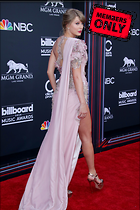 Celebrity Photo: Taylor Swift 2830x4245   1.9 mb Viewed 2 times @BestEyeCandy.com Added 6 days ago
