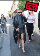 Celebrity Photo: Kimberly Kardashian 2417x3423   2.3 mb Viewed 0 times @BestEyeCandy.com Added 6 hours ago