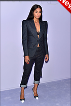 Celebrity Photo: Ciara 1200x1803   146 kb Viewed 14 times @BestEyeCandy.com Added 10 days ago