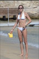 Celebrity Photo: Ana Beatriz Barros 1200x1800   176 kb Viewed 13 times @BestEyeCandy.com Added 46 days ago