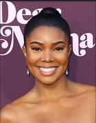 Celebrity Photo: Gabrielle Union 1200x1530   138 kb Viewed 17 times @BestEyeCandy.com Added 76 days ago