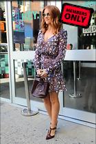 Celebrity Photo: Isla Fisher 3136x4707   1.4 mb Viewed 0 times @BestEyeCandy.com Added 28 days ago