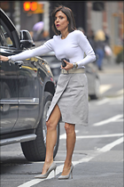 Celebrity Photo: Bethenny Frankel 1200x1804   222 kb Viewed 238 times @BestEyeCandy.com Added 381 days ago