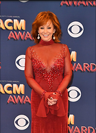 Celebrity Photo: Reba McEntire 1200x1661   231 kb Viewed 110 times @BestEyeCandy.com Added 304 days ago