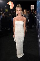 Celebrity Photo: Kristin Cavallari 680x1024   155 kb Viewed 37 times @BestEyeCandy.com Added 61 days ago