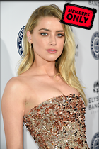 Celebrity Photo: Amber Heard 3206x4816   3.4 mb Viewed 9 times @BestEyeCandy.com Added 197 days ago