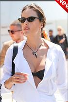 Celebrity Photo: Alessandra Ambrosio 1280x1920   168 kb Viewed 6 times @BestEyeCandy.com Added 2 days ago