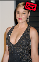 Celebrity Photo: Abbie Cornish 2560x4000   1.9 mb Viewed 0 times @BestEyeCandy.com Added 2 days ago