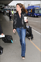 Celebrity Photo: Cindy Crawford 1200x1800   302 kb Viewed 40 times @BestEyeCandy.com Added 111 days ago