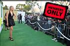 Celebrity Photo: Maria Sharapova 5144x3430   1.9 mb Viewed 2 times @BestEyeCandy.com Added 5 days ago