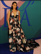 Celebrity Photo: Brooke Shields 1200x1572   233 kb Viewed 92 times @BestEyeCandy.com Added 270 days ago