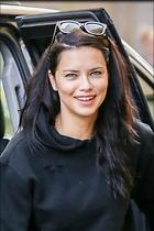 Celebrity Photo: Adriana Lima 1200x1800   288 kb Viewed 29 times @BestEyeCandy.com Added 21 days ago