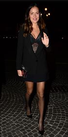 Celebrity Photo: Ana Ivanovic 1200x2420   254 kb Viewed 131 times @BestEyeCandy.com Added 367 days ago