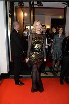 Celebrity Photo: Diane Kruger 1200x1803   227 kb Viewed 14 times @BestEyeCandy.com Added 30 days ago