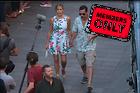 Celebrity Photo: Jennifer Aniston 3543x2362   1.6 mb Viewed 3 times @BestEyeCandy.com Added 20 days ago