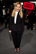 Celebrity Photo: Abbie Cornish 2860x4297   2.9 mb Viewed 1 time @BestEyeCandy.com Added 34 days ago