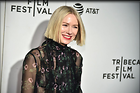 Celebrity Photo: Naomi Watts 1200x798   87 kb Viewed 7 times @BestEyeCandy.com Added 20 days ago