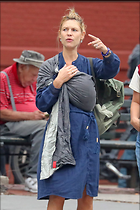 Celebrity Photo: Claire Danes 1200x1800   275 kb Viewed 10 times @BestEyeCandy.com Added 64 days ago