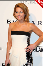 Celebrity Photo: Candace Cameron 1200x1833   169 kb Viewed 24 times @BestEyeCandy.com Added 10 days ago