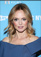 Celebrity Photo: Heather Graham 800x1095   128 kb Viewed 77 times @BestEyeCandy.com Added 99 days ago