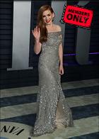 Celebrity Photo: Isla Fisher 2969x4157   1.4 mb Viewed 0 times @BestEyeCandy.com Added 2 days ago