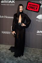 Celebrity Photo: Adriana Lima 3280x4928   3.4 mb Viewed 10 times @BestEyeCandy.com Added 21 days ago