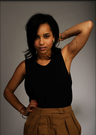 Celebrity Photo: Zoe Kravitz 2135x3000   474 kb Viewed 91 times @BestEyeCandy.com Added 194 days ago
