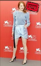 Celebrity Photo: Emma Stone 2813x4509   1.5 mb Viewed 1 time @BestEyeCandy.com Added 10 days ago