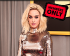 Celebrity Photo: Katy Perry 2634x2100   1.3 mb Viewed 1 time @BestEyeCandy.com Added 2 days ago