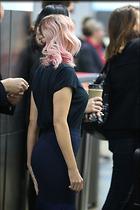 Celebrity Photo: Dannii Minogue 3176x4765   1.2 mb Viewed 91 times @BestEyeCandy.com Added 262 days ago