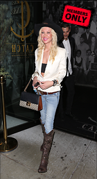 Celebrity Photo: Tara Reid 2210x4067   1.6 mb Viewed 1 time @BestEyeCandy.com Added 29 hours ago