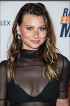 Celebrity Photo: Alyson Michalka 1200x1800   354 kb Viewed 21 times @BestEyeCandy.com Added 23 days ago