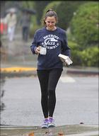 Celebrity Photo: Jennifer Garner 800x1098   99 kb Viewed 20 times @BestEyeCandy.com Added 32 days ago