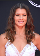 Celebrity Photo: Danica Patrick 2169x3000   1.1 mb Viewed 141 times @BestEyeCandy.com Added 109 days ago
