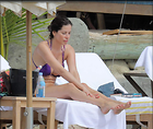 Celebrity Photo: Aida Yespica 1493x1257   195 kb Viewed 2 times @BestEyeCandy.com Added 30 days ago
