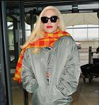 Celebrity Photo: Gwen Stefani 1200x1275   191 kb Viewed 28 times @BestEyeCandy.com Added 72 days ago