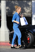 Celebrity Photo: Ellen Pompeo 1200x1800   254 kb Viewed 4 times @BestEyeCandy.com Added 17 days ago